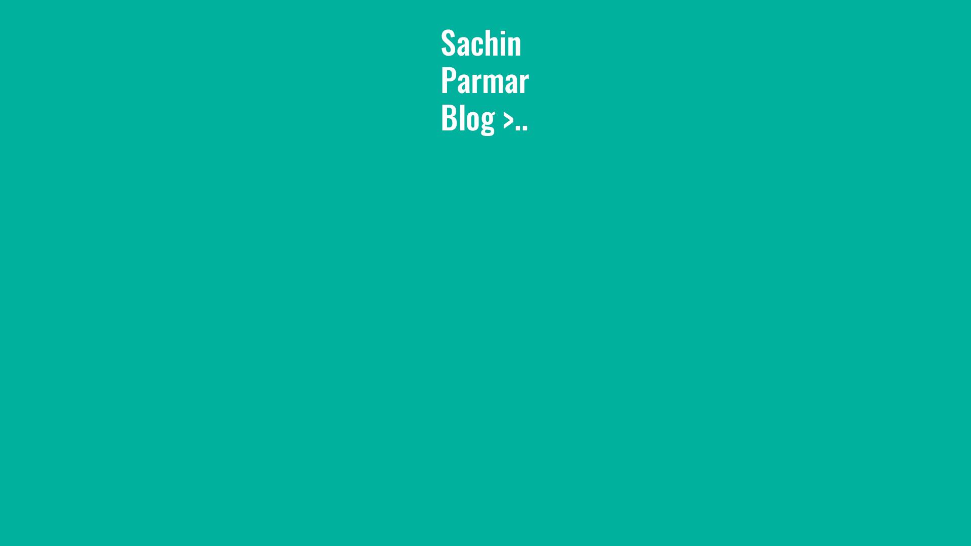 Changing the Login Screen Wallpaper on Mac OS X | Sachin